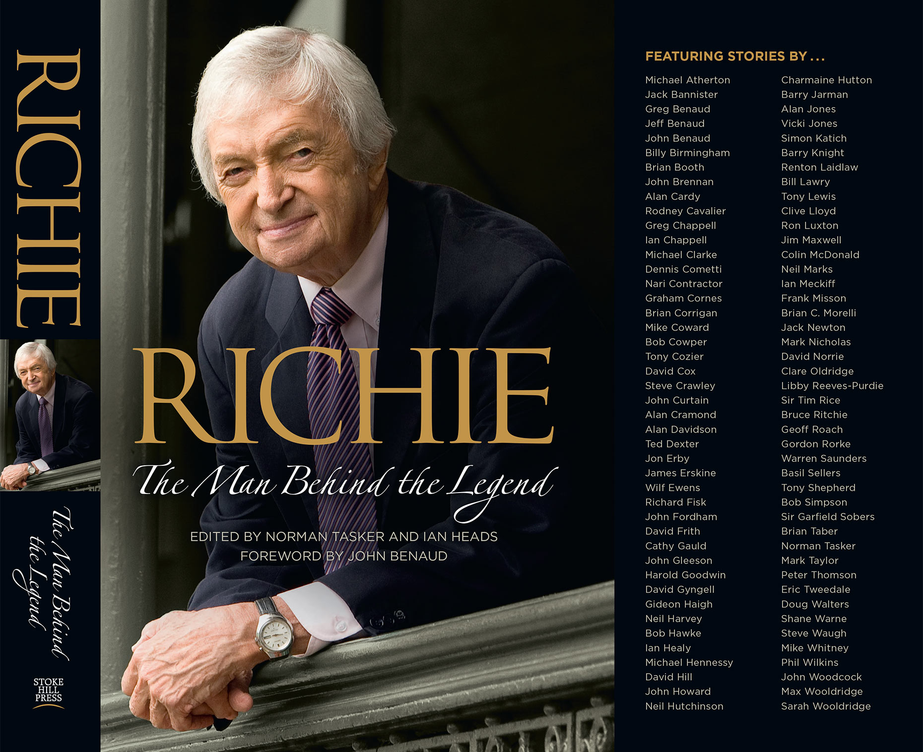 richie-cover-sept-16